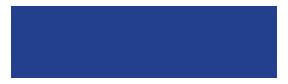 Mentor Ice Arena Logo